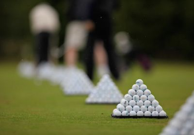 Learn Golf in a Day: 6 Hour Intensive One Day Course with P.G.A. Professional Mike Donald